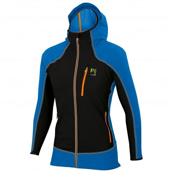 Karpos - Parete Jacket - Softshell jacket
