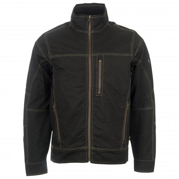 Kühl - Burr Jacket - Casual jacket