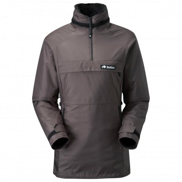 Buffalo - Active Shirt - Syntetisk jakke