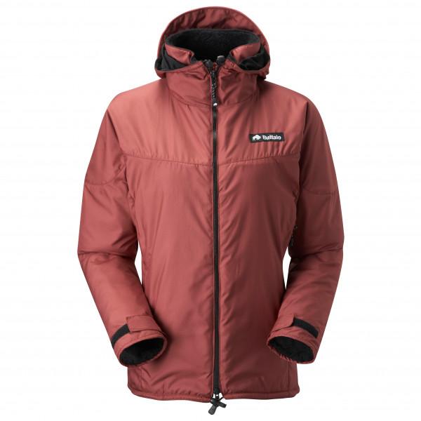 Buffalo - Alpine Jacket - Softshell jacket
