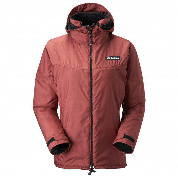 Buffalo - Alpine Jacket - Softshelljacka