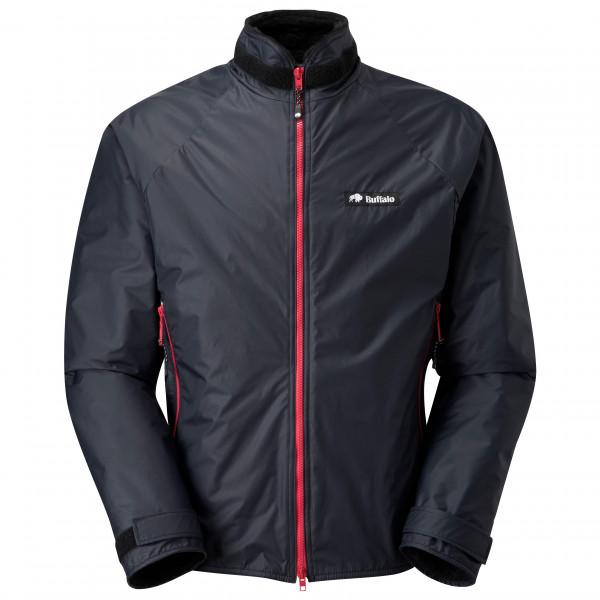 Buffalo - Belay Jacket LTD Edition - Softshell jacket