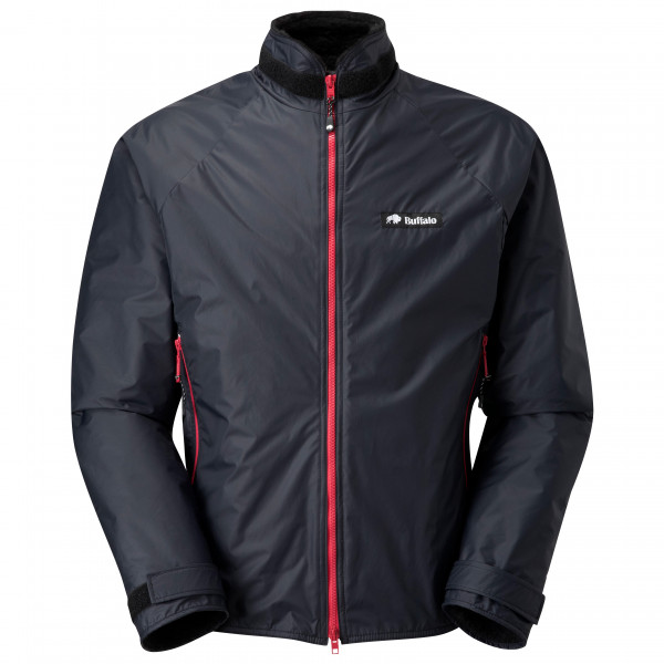 Buffalo - Belay Jacket LTD Edition - Softshelljacke