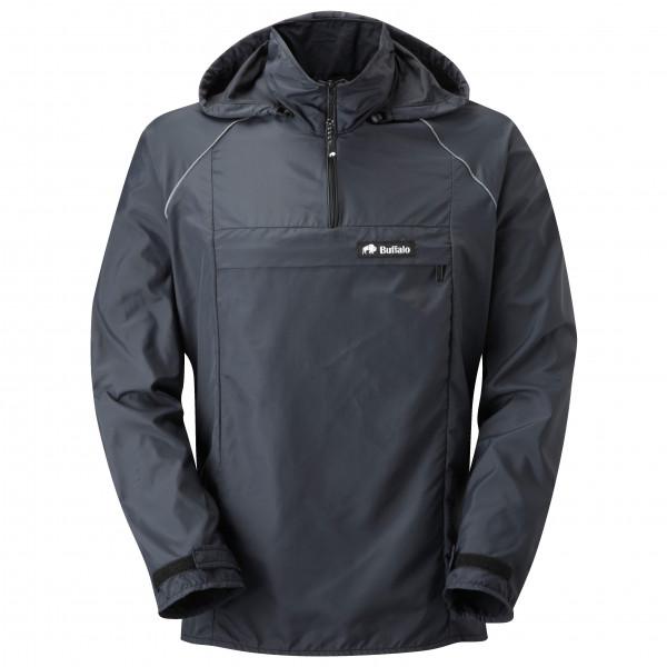 Buffalo - Curbar Windshirt - Windproof jacket