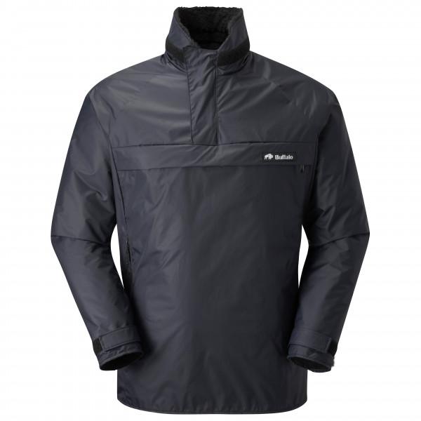 Buffalo - Special 6 Shirt - Softshelljack