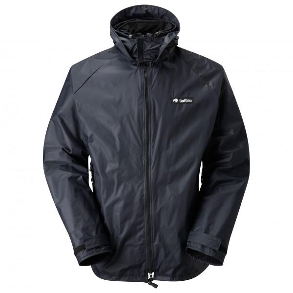 Buffalo - Teclite Jacket - Vindjacka