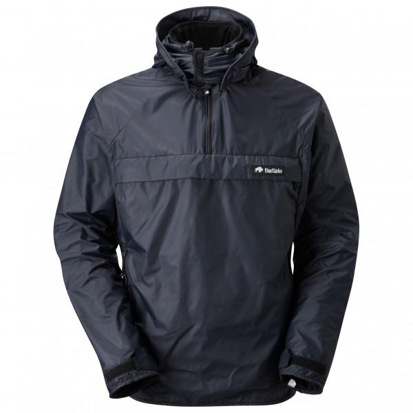 Buffalo - Teclite Shirt - Windproof jacket