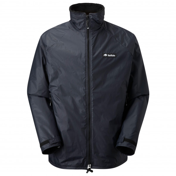 Buffalo - Tecmax Jacket - Softshelljacka