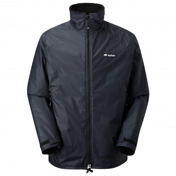 Buffalo - Tecmax Jacket - Softskjelljakke