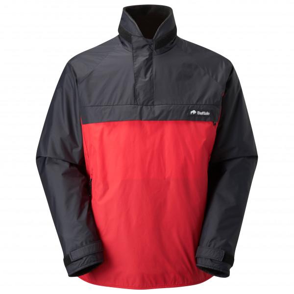 Buffalo - Tecmax Shirt - Softshelltakki