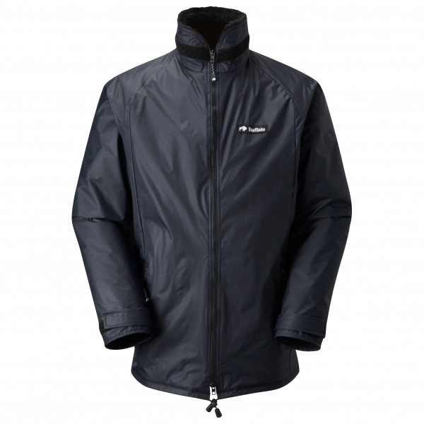 Buffalo - Windcheater Jacket - Chaqueta sport
