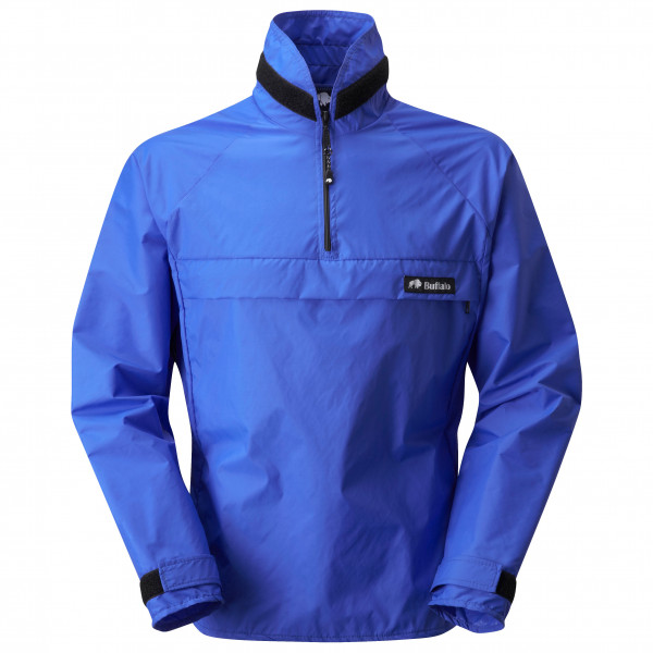 Buffalo - Windshirt - Windproof jacket