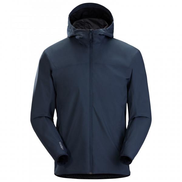 Arc'teryx - Solano Hoody - Casual jacket