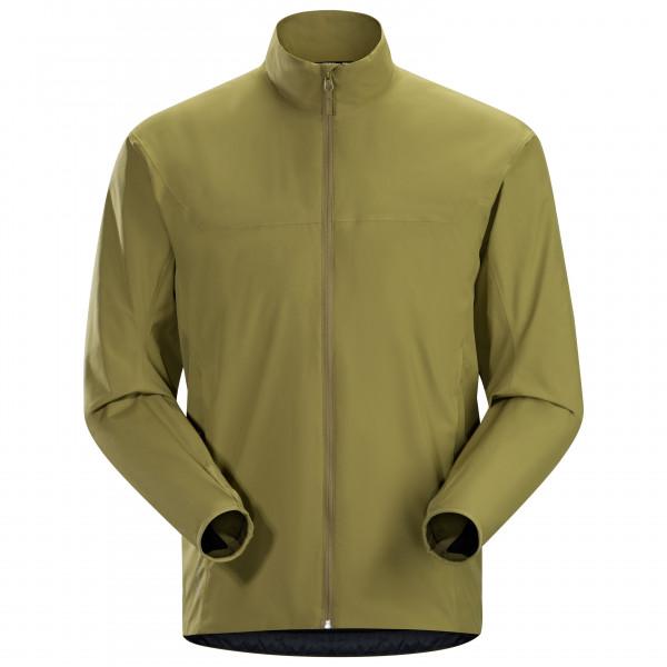 Arc'teryx - Solano Jacket - Fritidsjacka