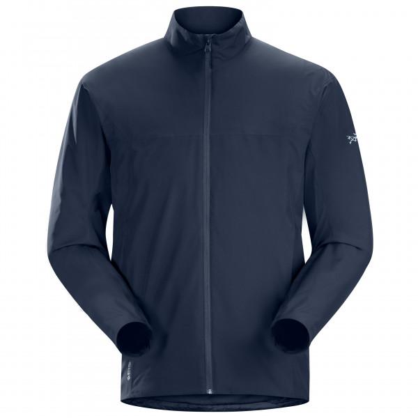 Arc'teryx - Solano Jacket - Vrijetijdsjack