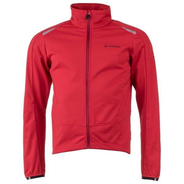 Vaude - Bealach Softshell Jacket - Softskjelljakke