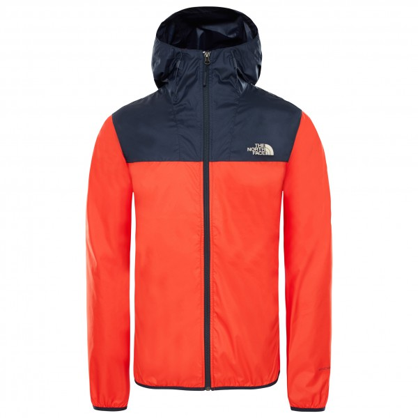 The North Face - Cyclone 2 Hoody - Casual jacket