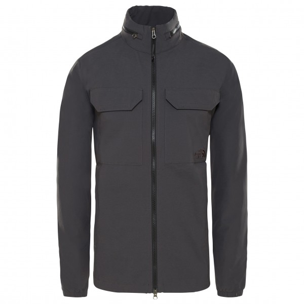 The North Face - Temescal Travel Jacket - Casual jacket