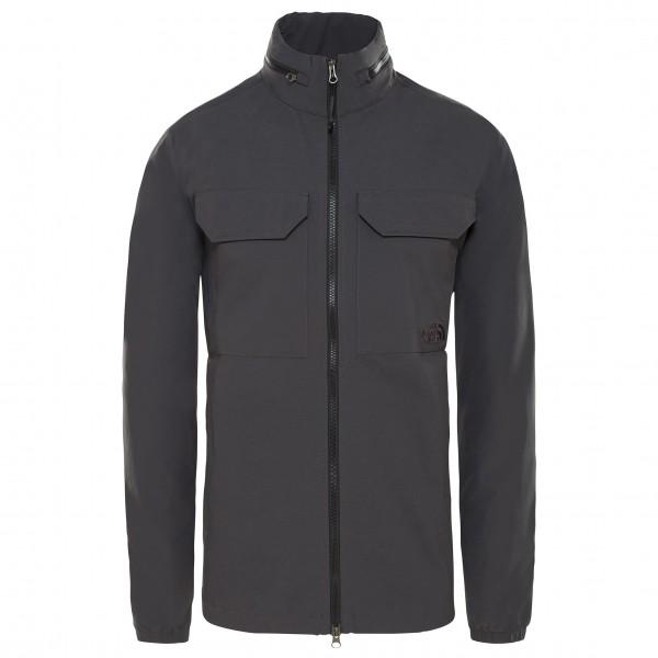 The North Face - Temescal Travel Jacket - Vrijetijdsjack