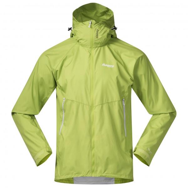 Bergans - Slingsby Ultra Jacket - Softshelljacka