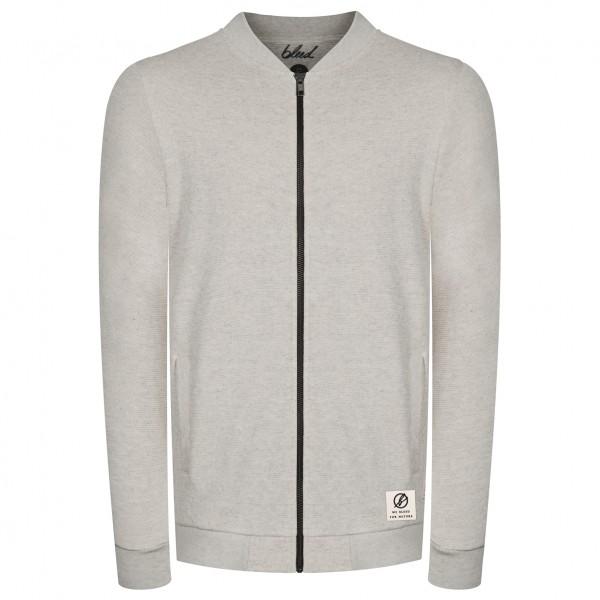 Bleed - Natural Club Jacket - Casual jacket