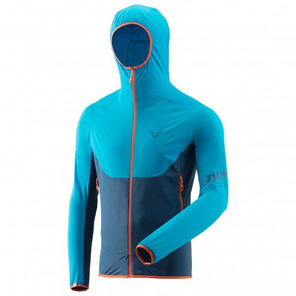 Dynafit - Transalper Dynastretch Jacket - Softshell jacket
