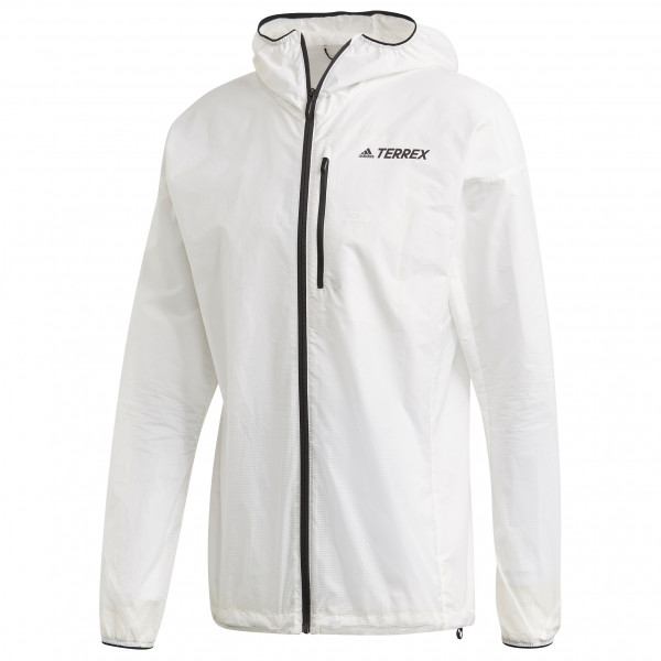 adidas - Agravic Windweave Jacket - Softshelljacke