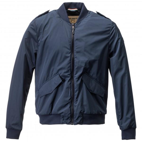 Dolomite - Bomber Settantasei Move - Casual jacket