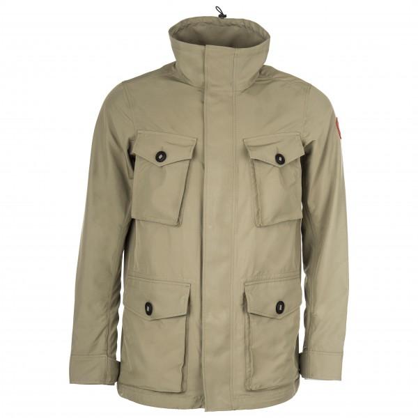 Canada Goose - Stanhope Jacket - Vapaa-ajan takki