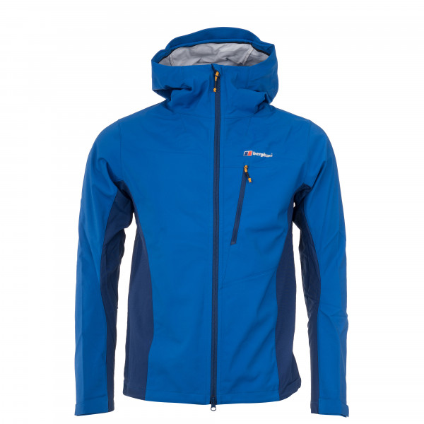 Berghaus - Taboche S/S Jacket - Softshell jacket