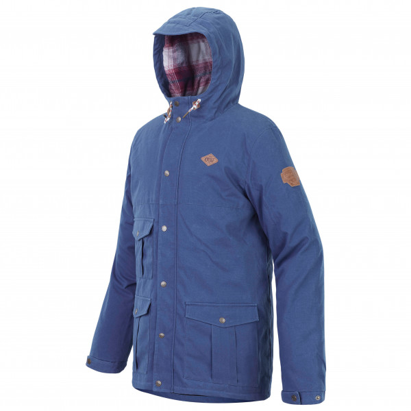 Picture - Horace Jacket - Fritidsjakke