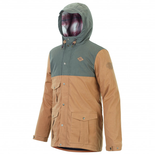 Picture - Horace Jacket - Casual jacket