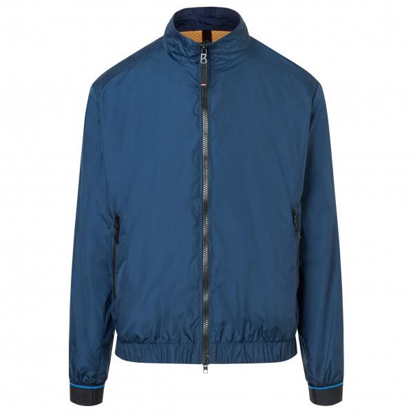Fire+Ice - Kalle - Casual jacket