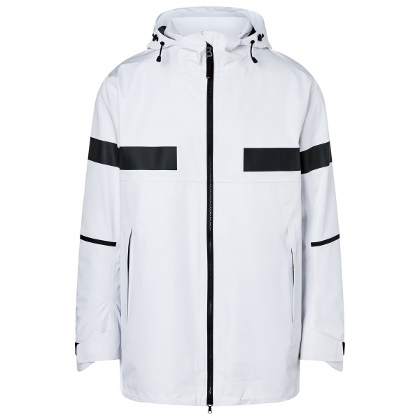 Fire+Ice - Raul - Casual jacket