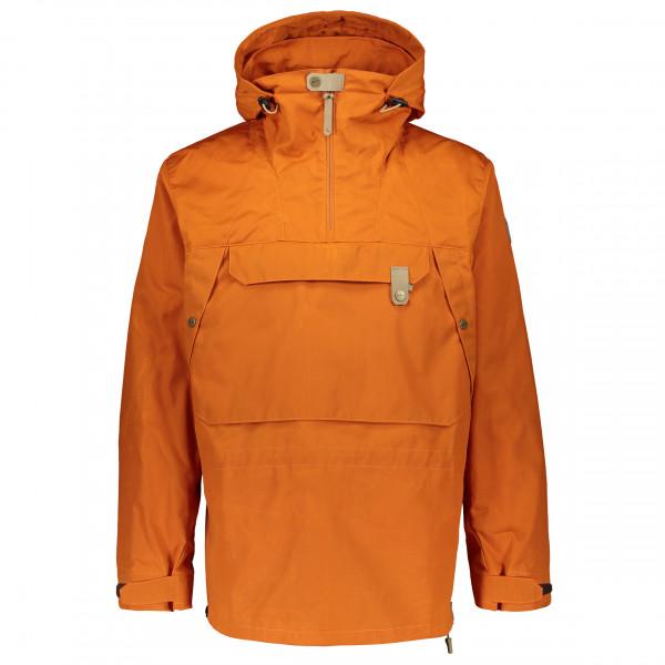 Sasta - Katmai Anorak - Vapaa-ajan takki