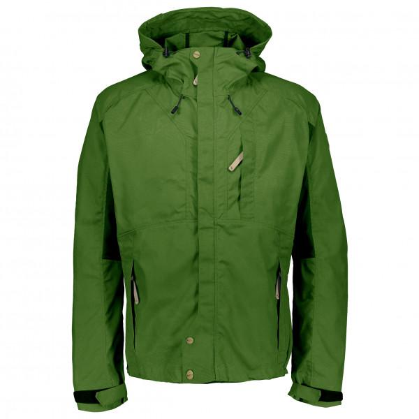 Sasta - Naarva Jacket - Vrijetijdsjack