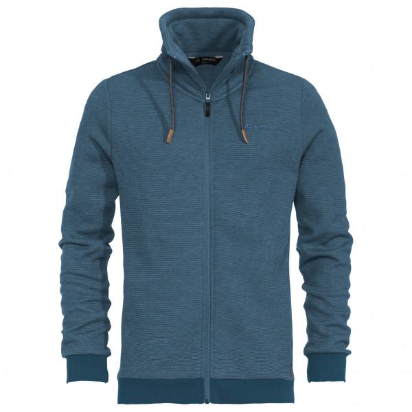 Vaude - Torone Jacket - Sweat- & träningsjacka