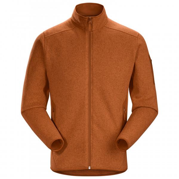 Arc'teryx - Covert Cardigan - Casual jacket