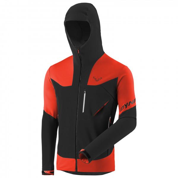 Dynafit - Mercury Pro Jacket - Softshelltakki