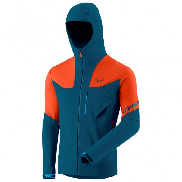 Dynafit - Mercury Pro Jacket - Softshell jacket