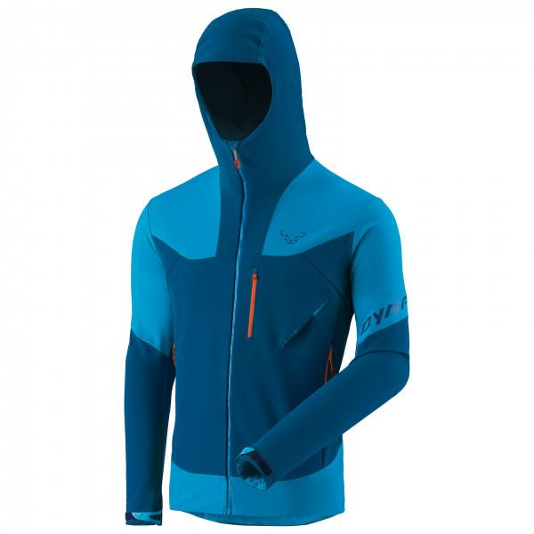 Dynafit - Mercury Pro Jacket - Softshelljakke