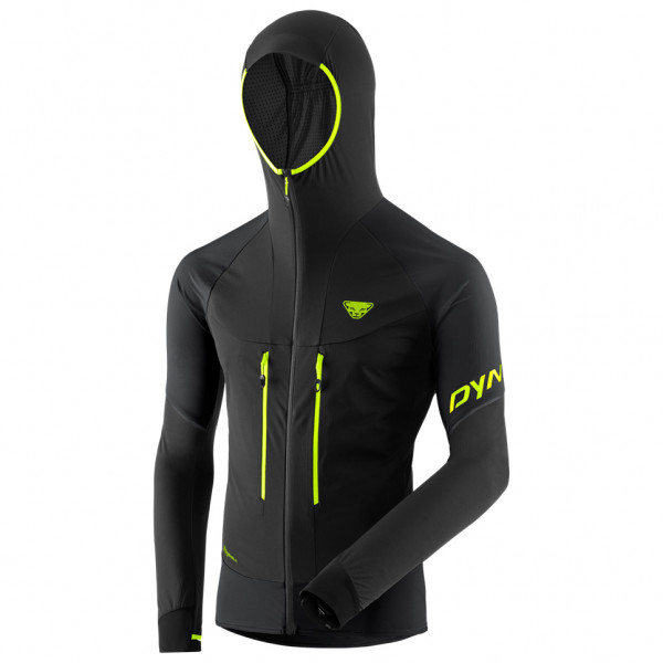Dynafit - Speed Softshell Jacket - Softshell jacket