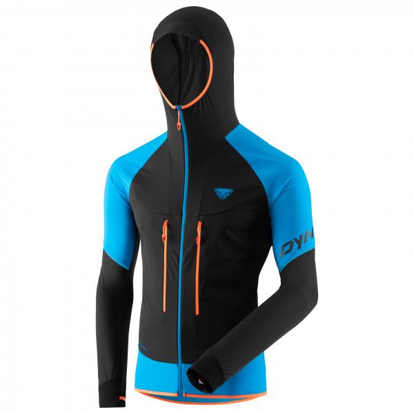 Dynafit - Speed Softshell Jacket - Softshell jacket