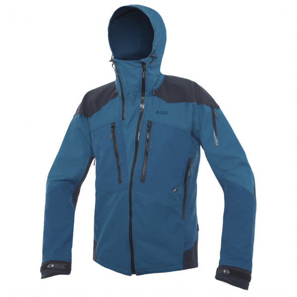 Directalpine - Robot - Casual jacket