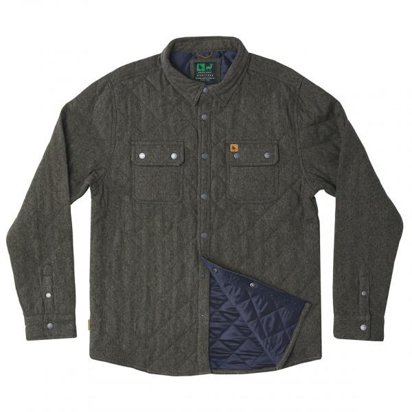 Hippy Tree - Cutler Jacket - Casual jacket