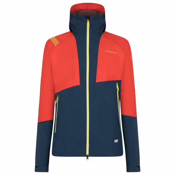 La Sportiva - Mars Jacket - Softshell jacket