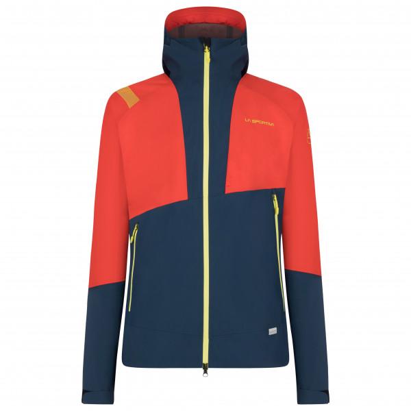 La Sportiva - Mars Jacket - Softshelljacke