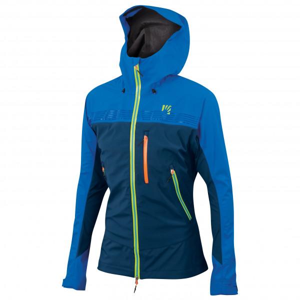 Karpos - Jorasses Plus Jacket - Softshell jacket