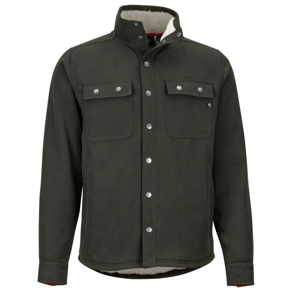 Marmot - Bowers Jacket - Vapaa-ajan takki