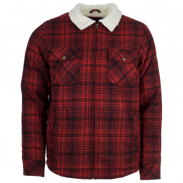 Rip Curl - Loggers Jacket - Casual jacket